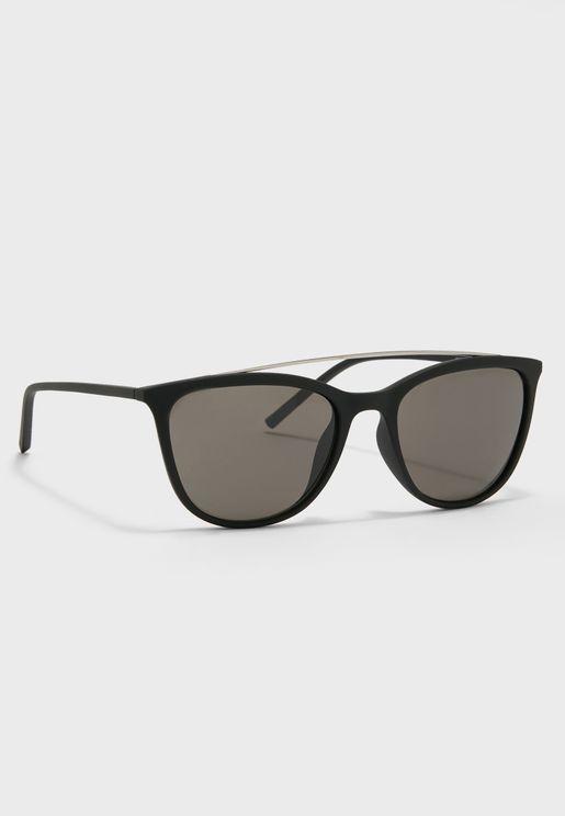 DK506S Butterfly Sunglasses