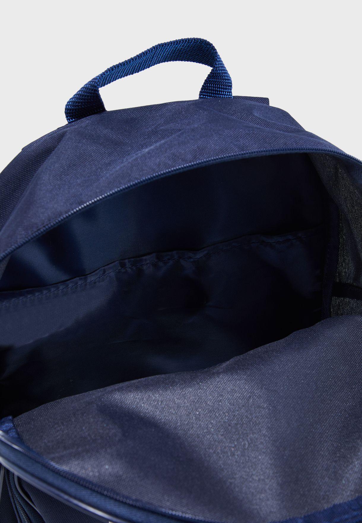 adicolor Classic Trefoil Backpack