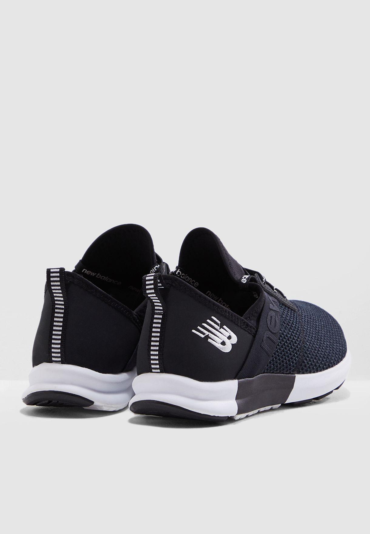 حذاء نرجيز