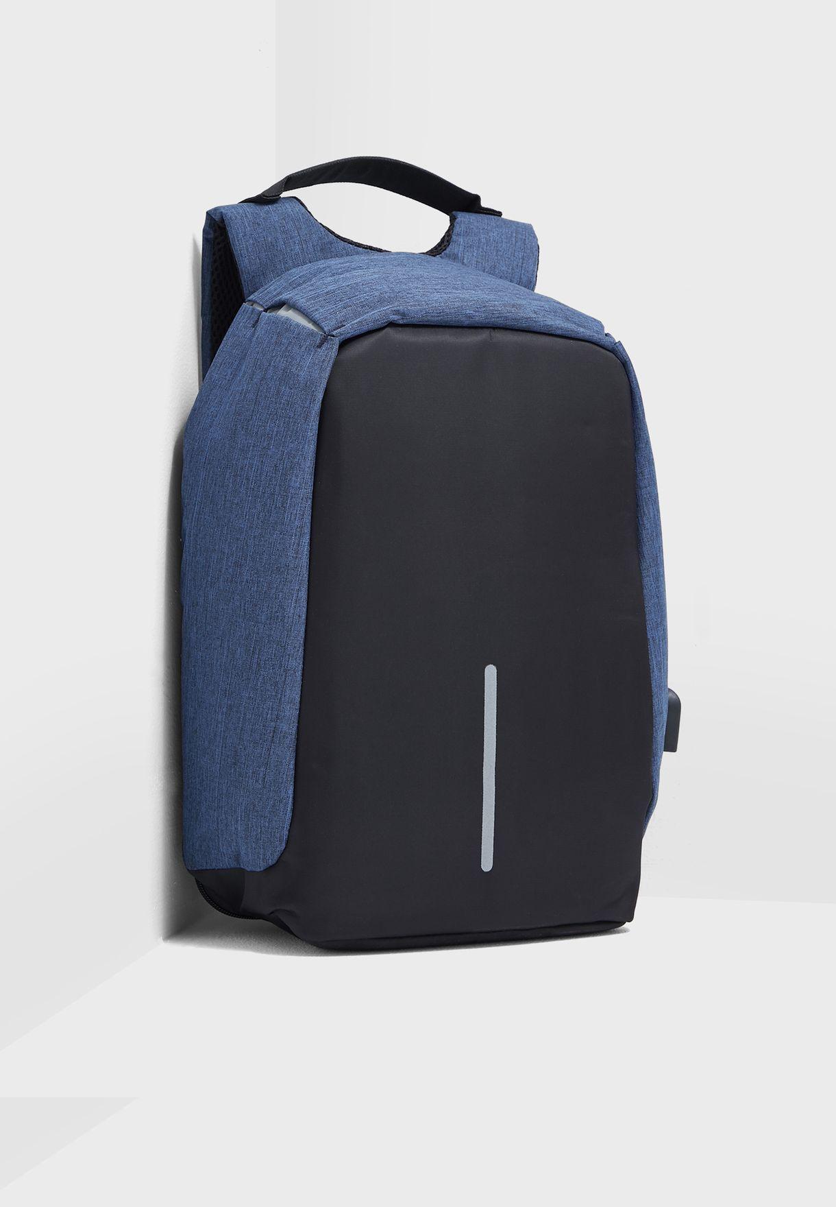 Office Laptop Back Pack