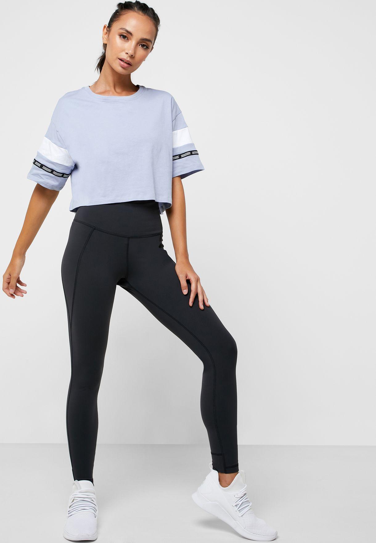 One Series Lux 2.0 Leggings