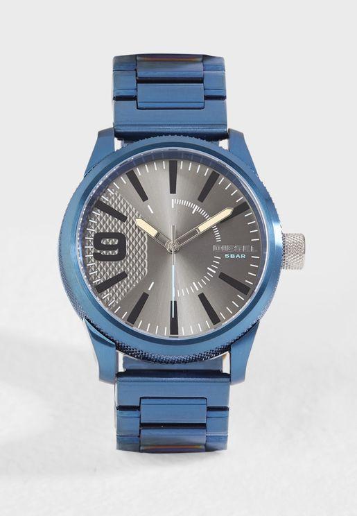 DZ1872 Analog Watch