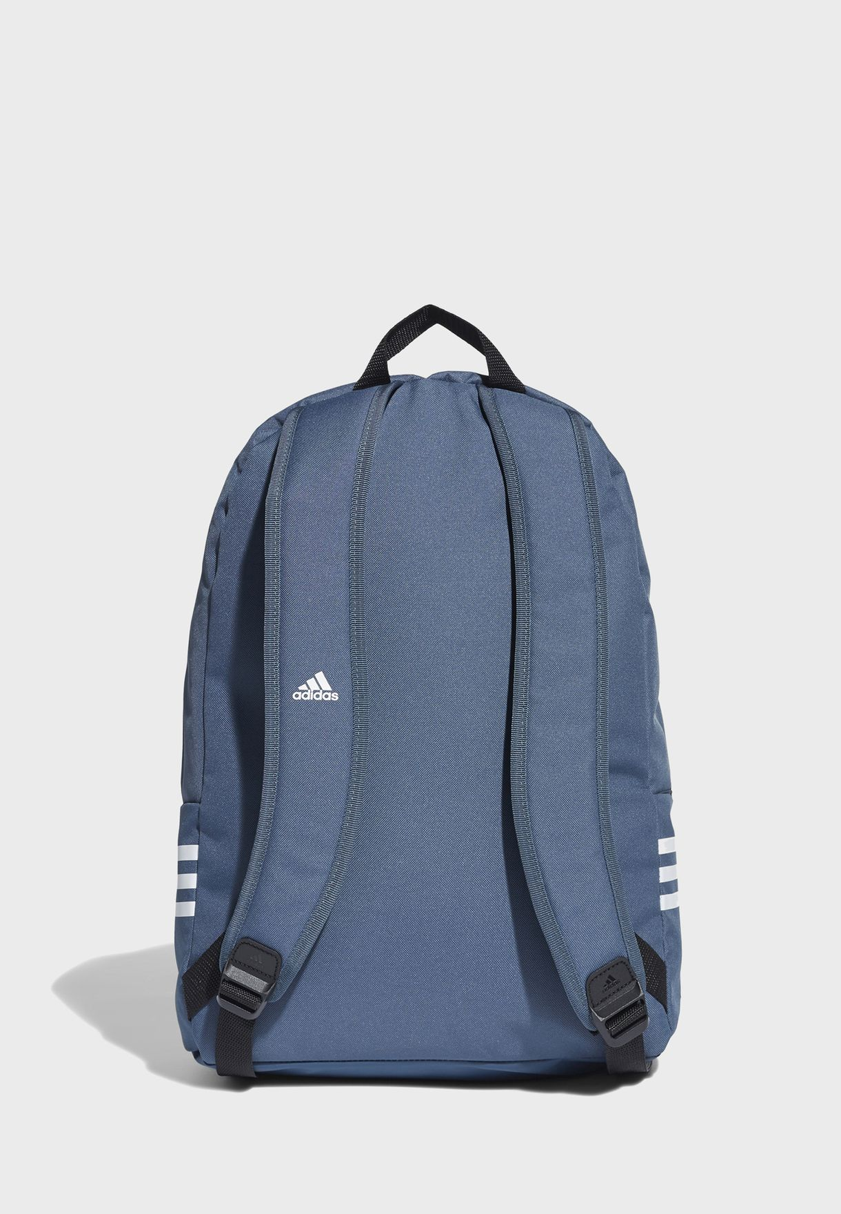 3 Stripes Back To School Sports Unisex Backpack