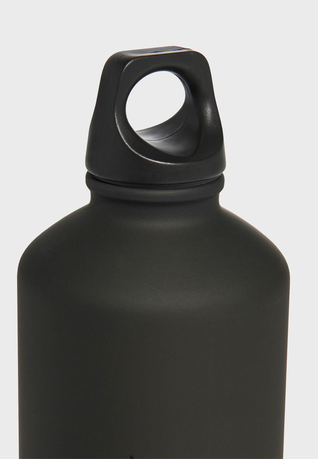 Logo Bottle - 750ML