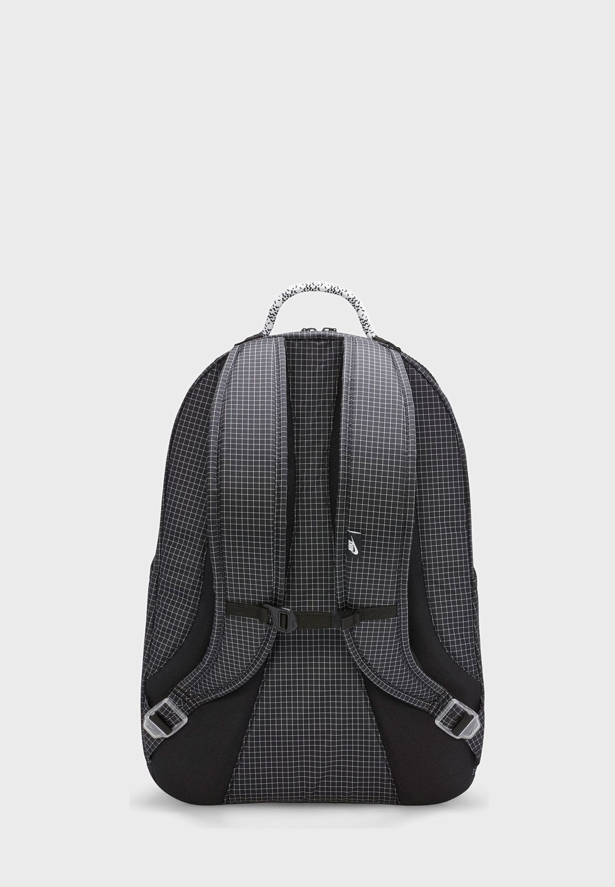 2.0 Hayward Backpack