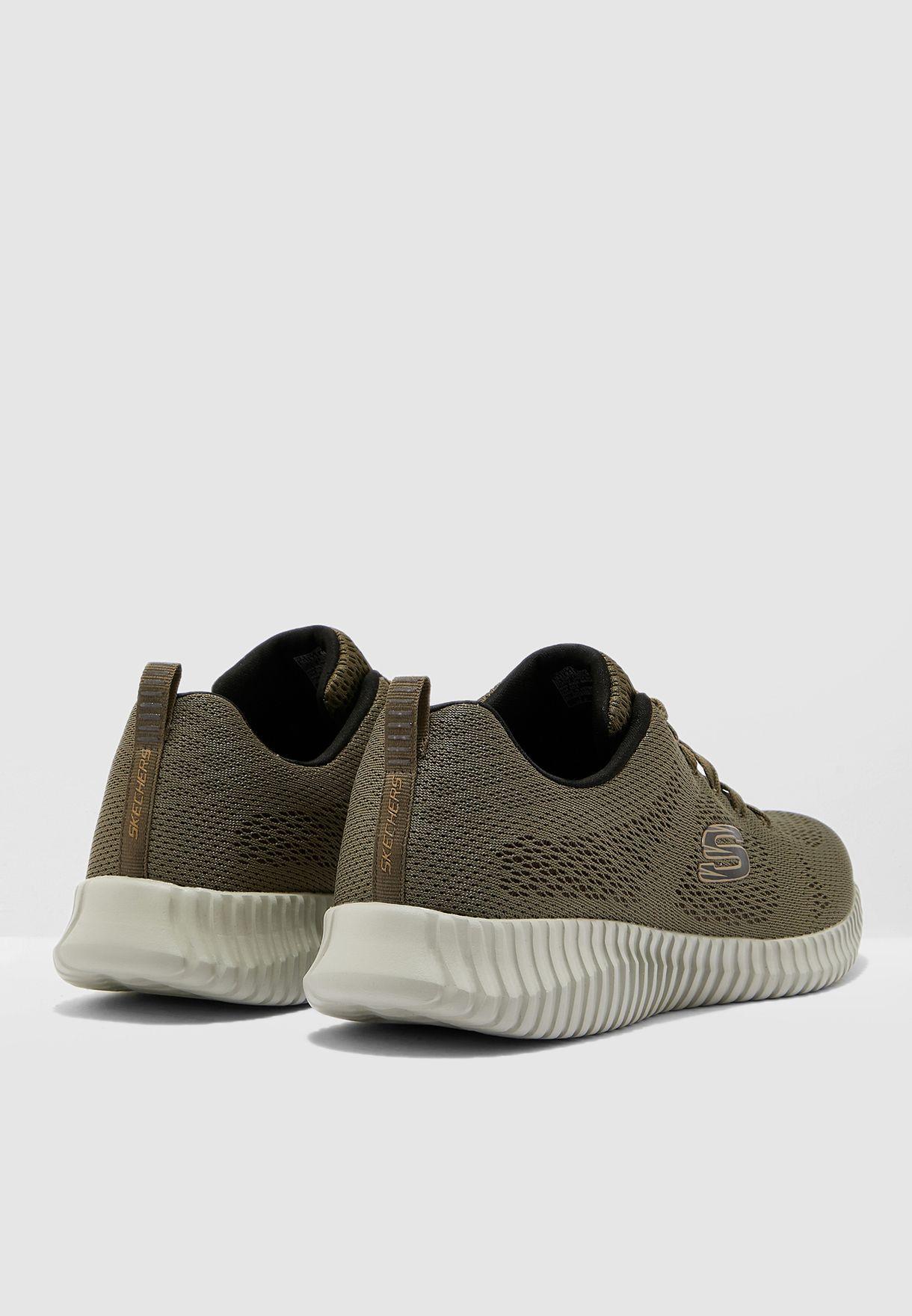 حذاء إيليت فلكس