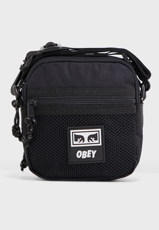 28fcd4fbb9 Obey Collection for Men