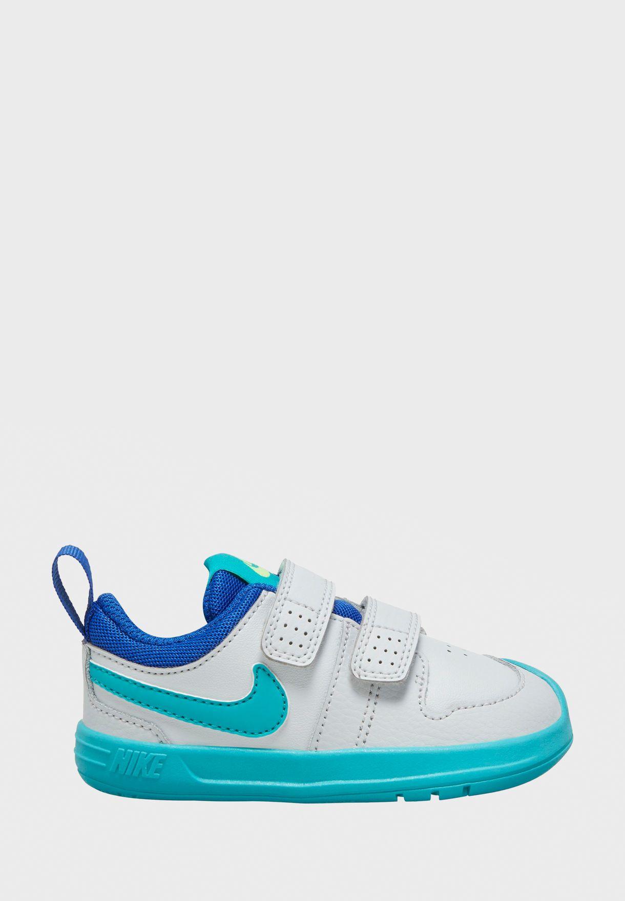 حذاء بيكو 5 للرضع
