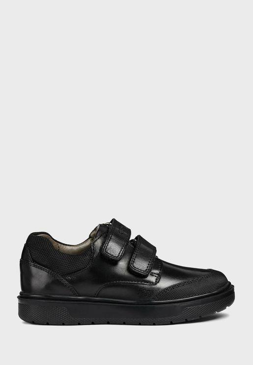 Kids Riccock Sneaker