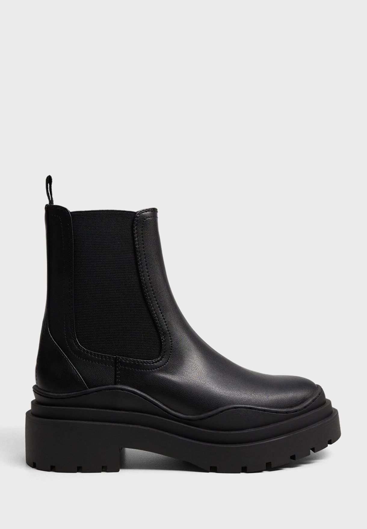 Nacho Ankle Boot