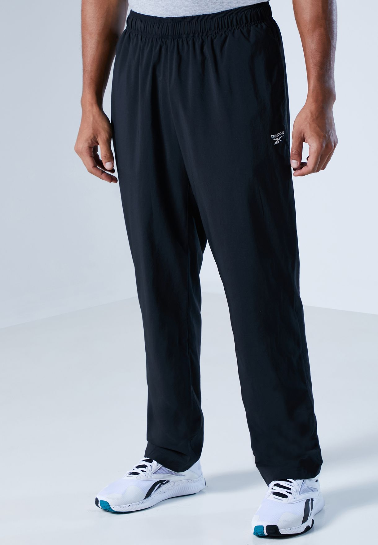 Elements Sports Training Men's Jogger Pants