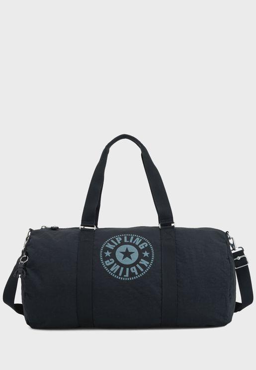 Large Onalo Duffel Bag