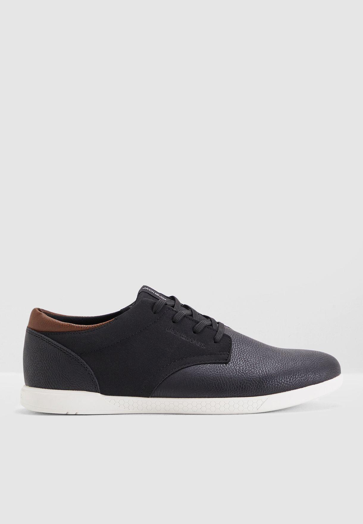 Jamie Sneakers