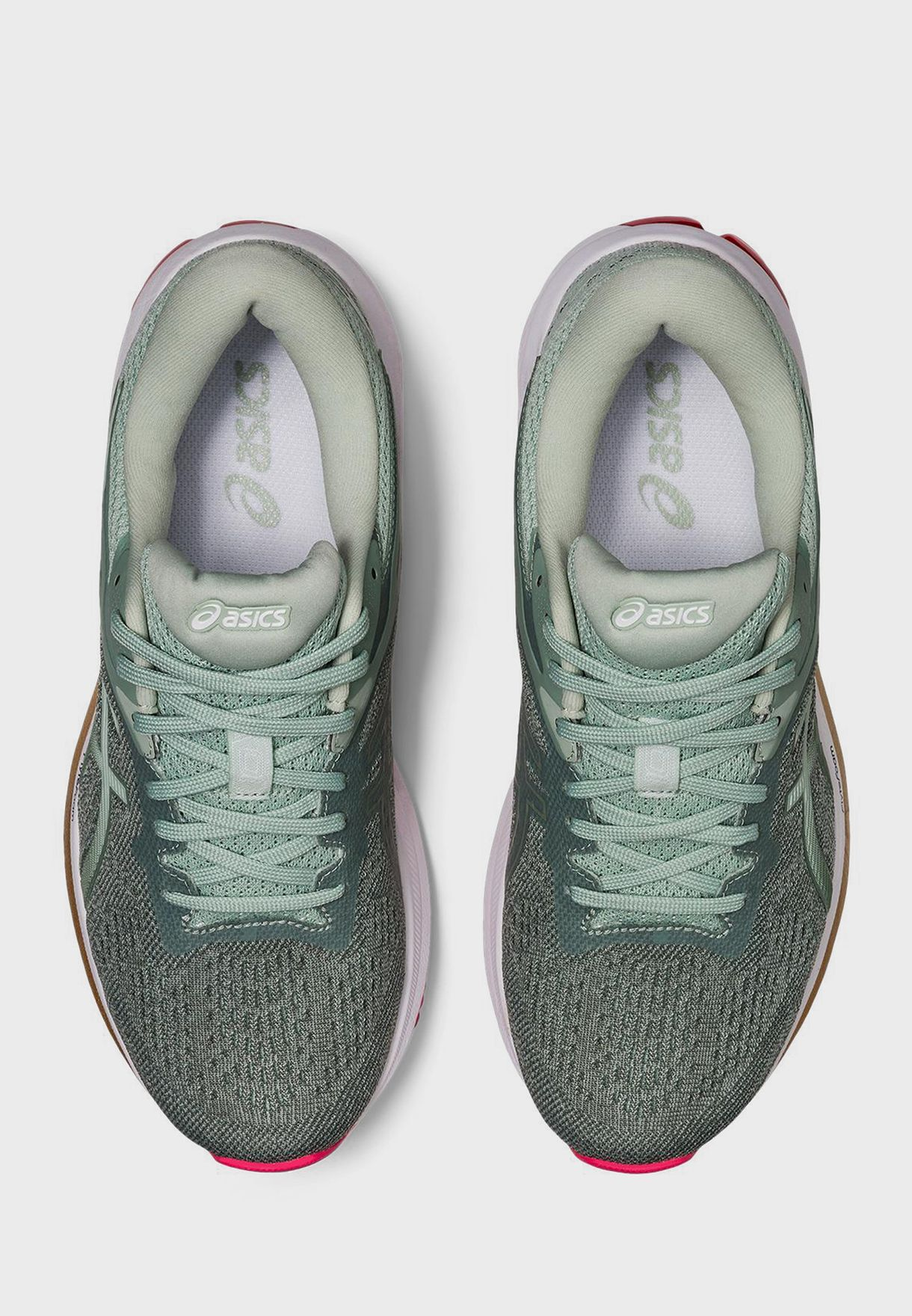 حذاء جي تي -1000 10
