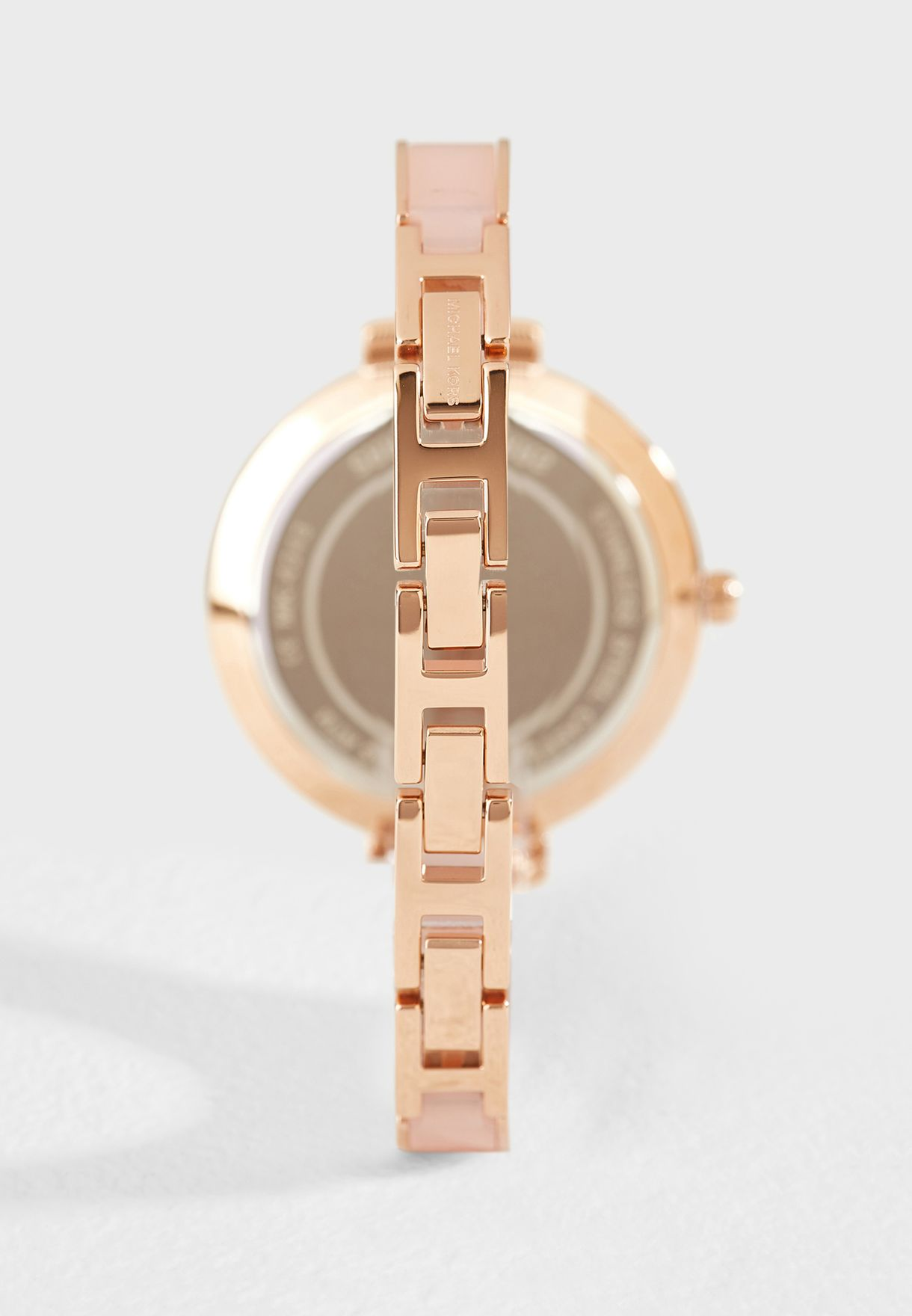 MK4343 Jaryn Dress Watch