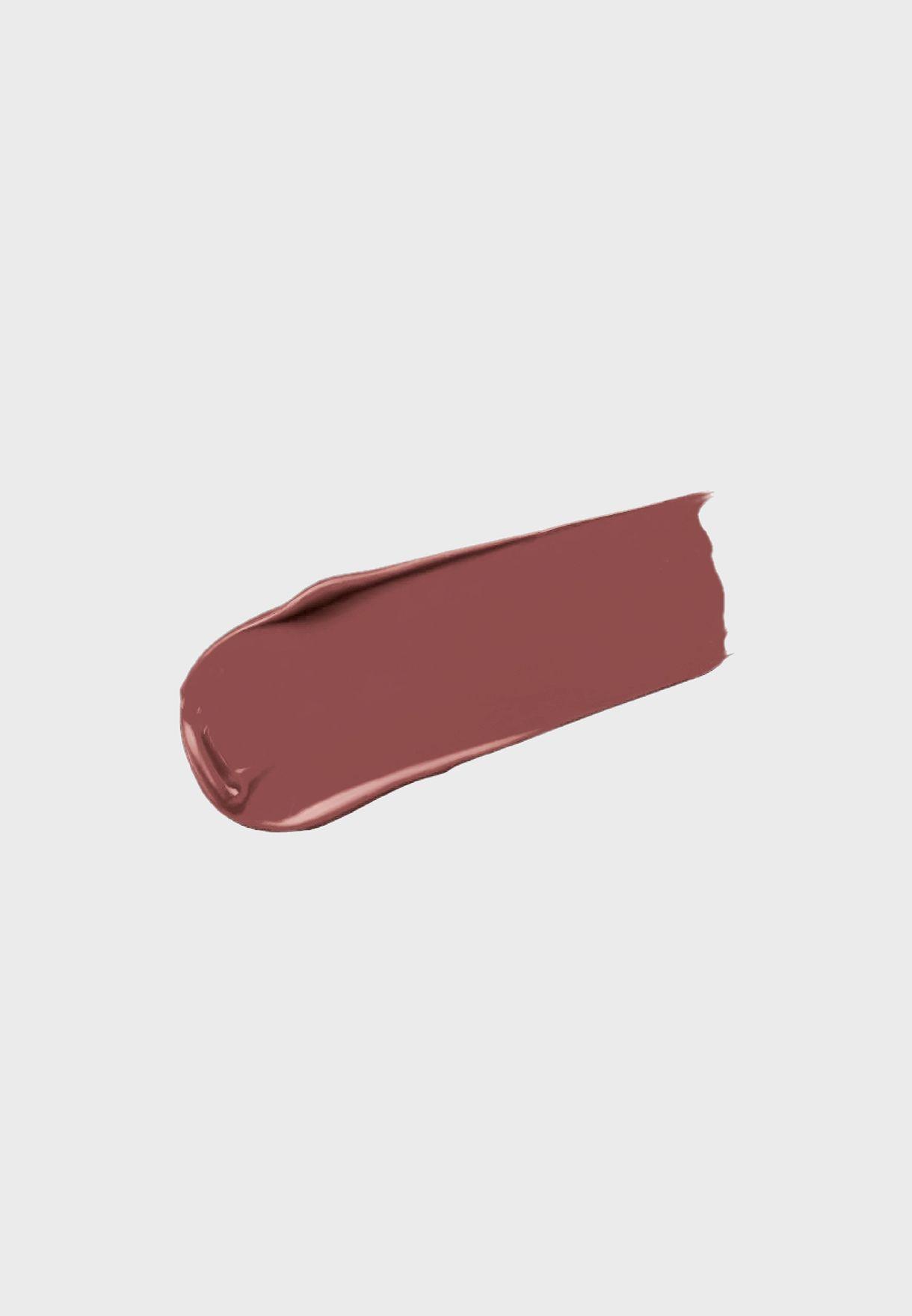 احمر شفاه ارتيست سائل مطفي - 110 فيرونيكا