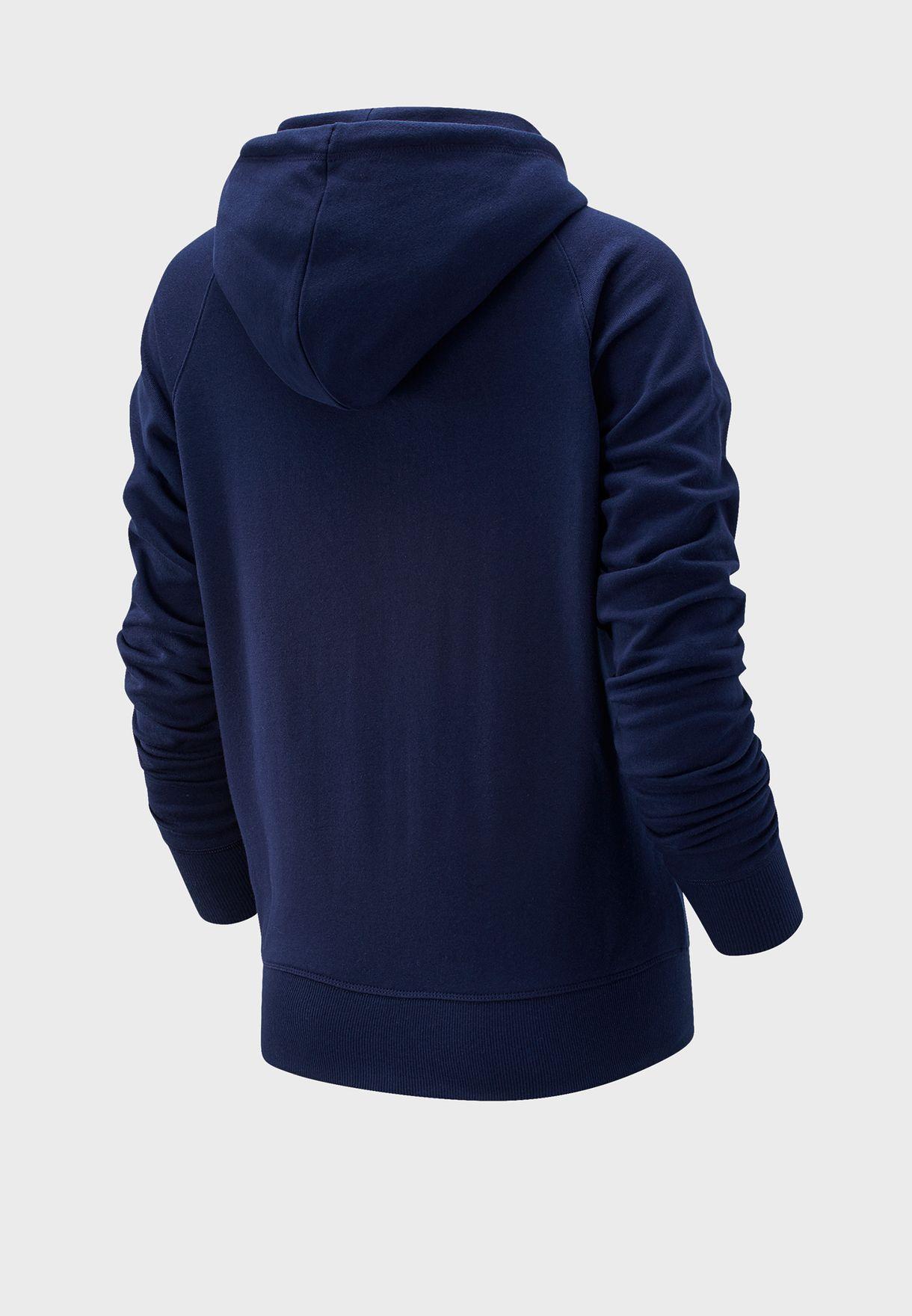 Classic Core Jacket