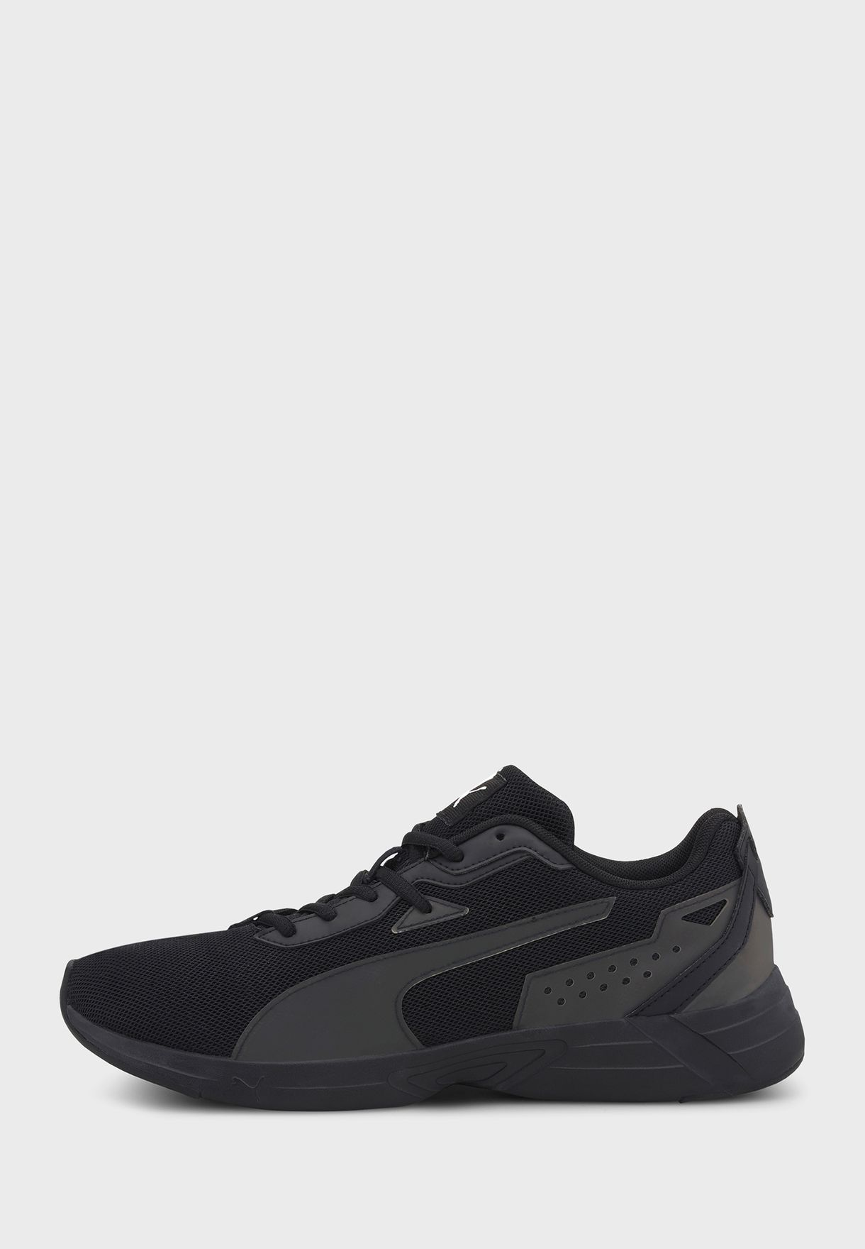 حذاء سبيس رانر