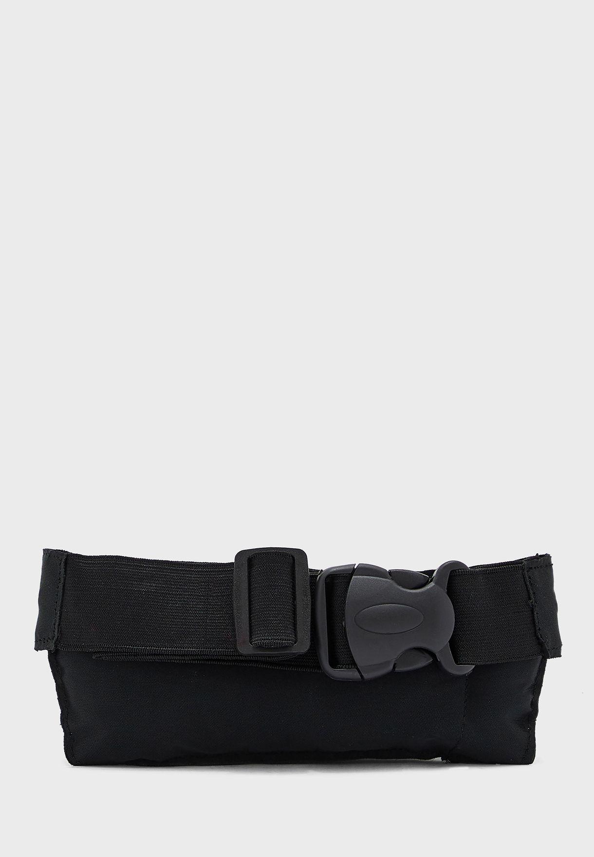 Fit Bum Bag