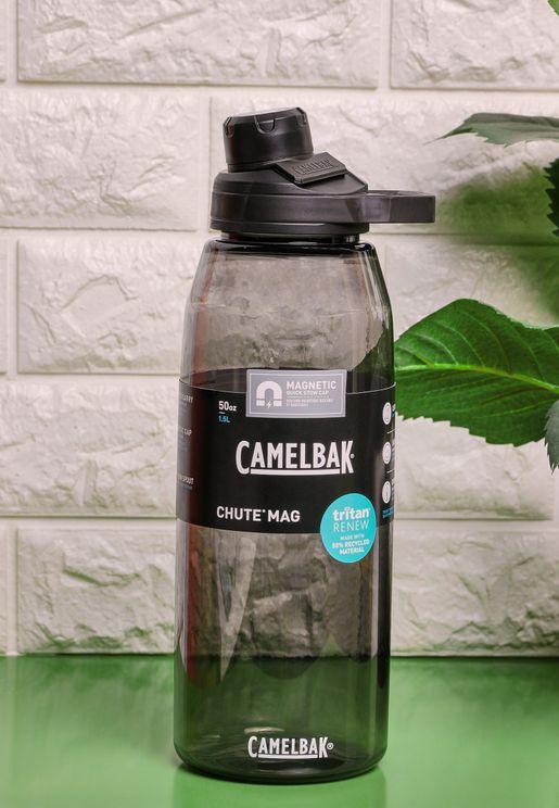 Chute Water Bottle - 1.5L
