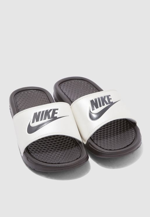 5f893b1feeb Nike Online Store 2019 | Nike Shoes, Clothing, Bags Online Shopping ...