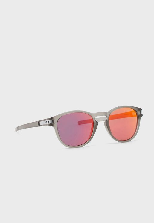 92651553 Sunglasses