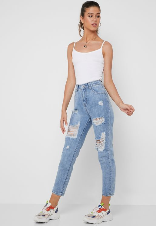 3fdca692461b Jeans for Women