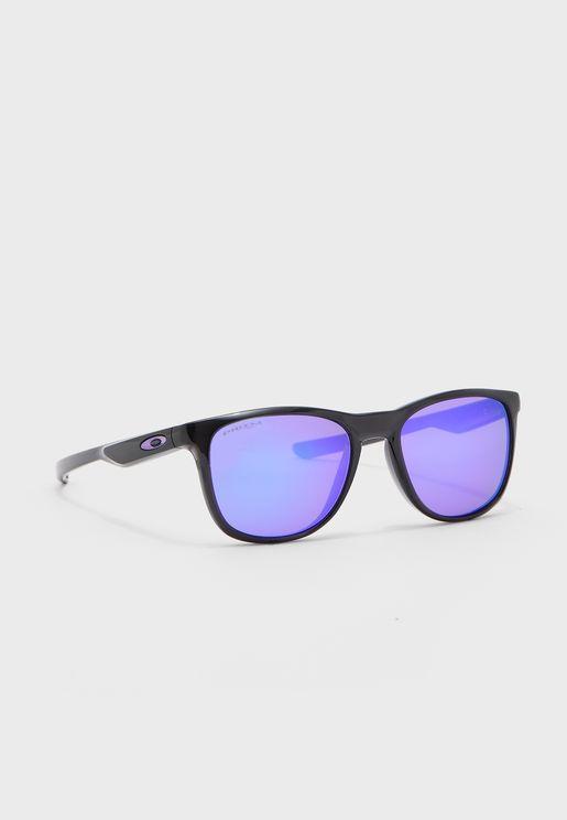 نظارة شمسية 0OO9340