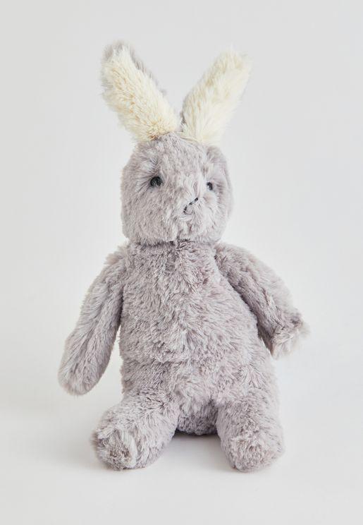 لعبة ارنب