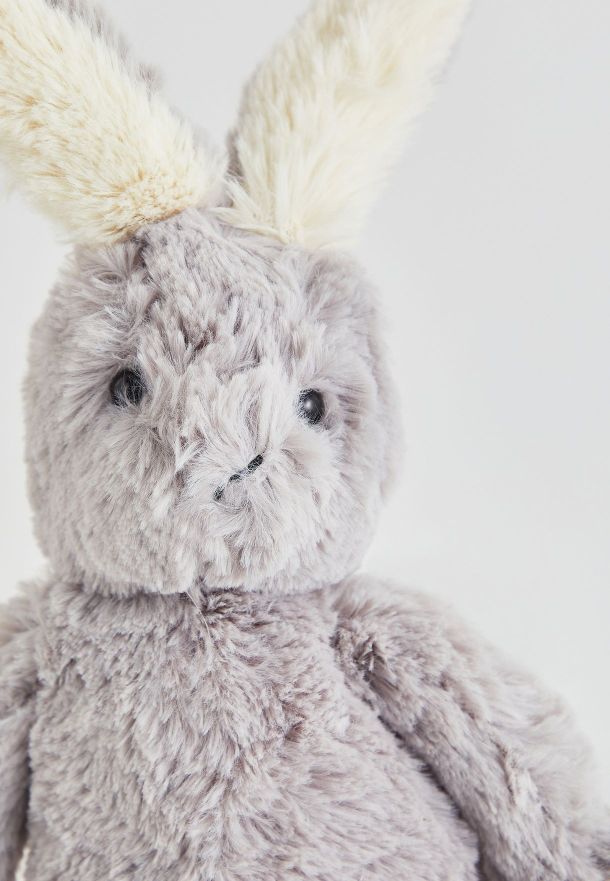 Snuggle Bunny Toy