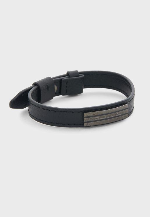 Jm218Amf05 Bracelet