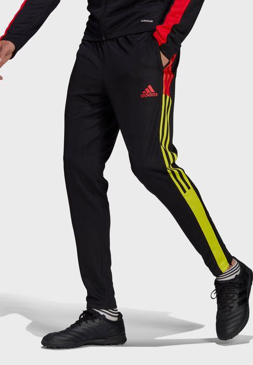 Tiro Track Pants
