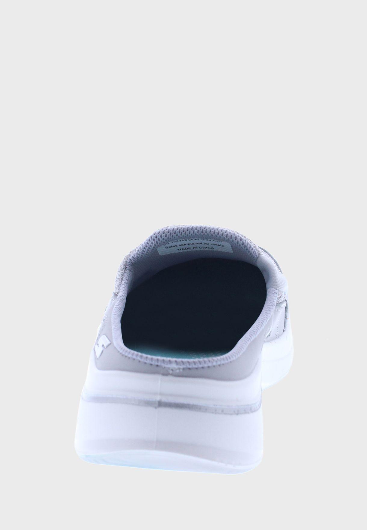 حذاء غو ووك ستيدي