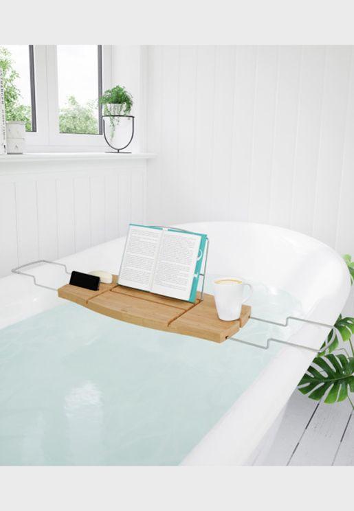 صينية حمام متعددة الاستعمالات