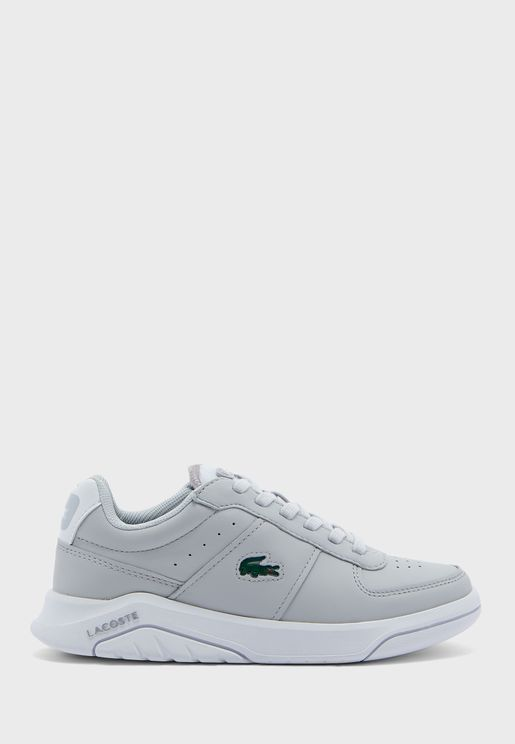 Game Advance Low Top Sneakers
