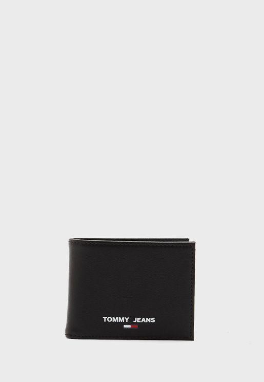 Essential Wallet
