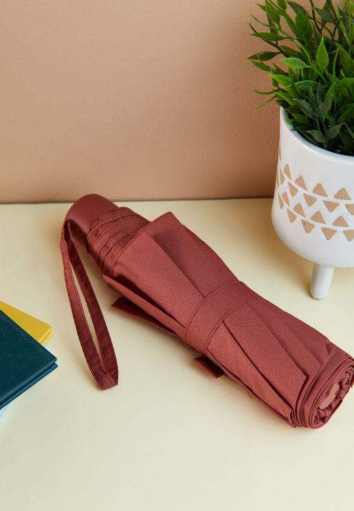 Essential Umbrella