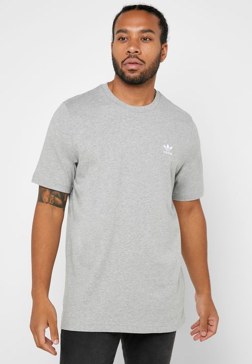Essential Trefoil T-Shirt
