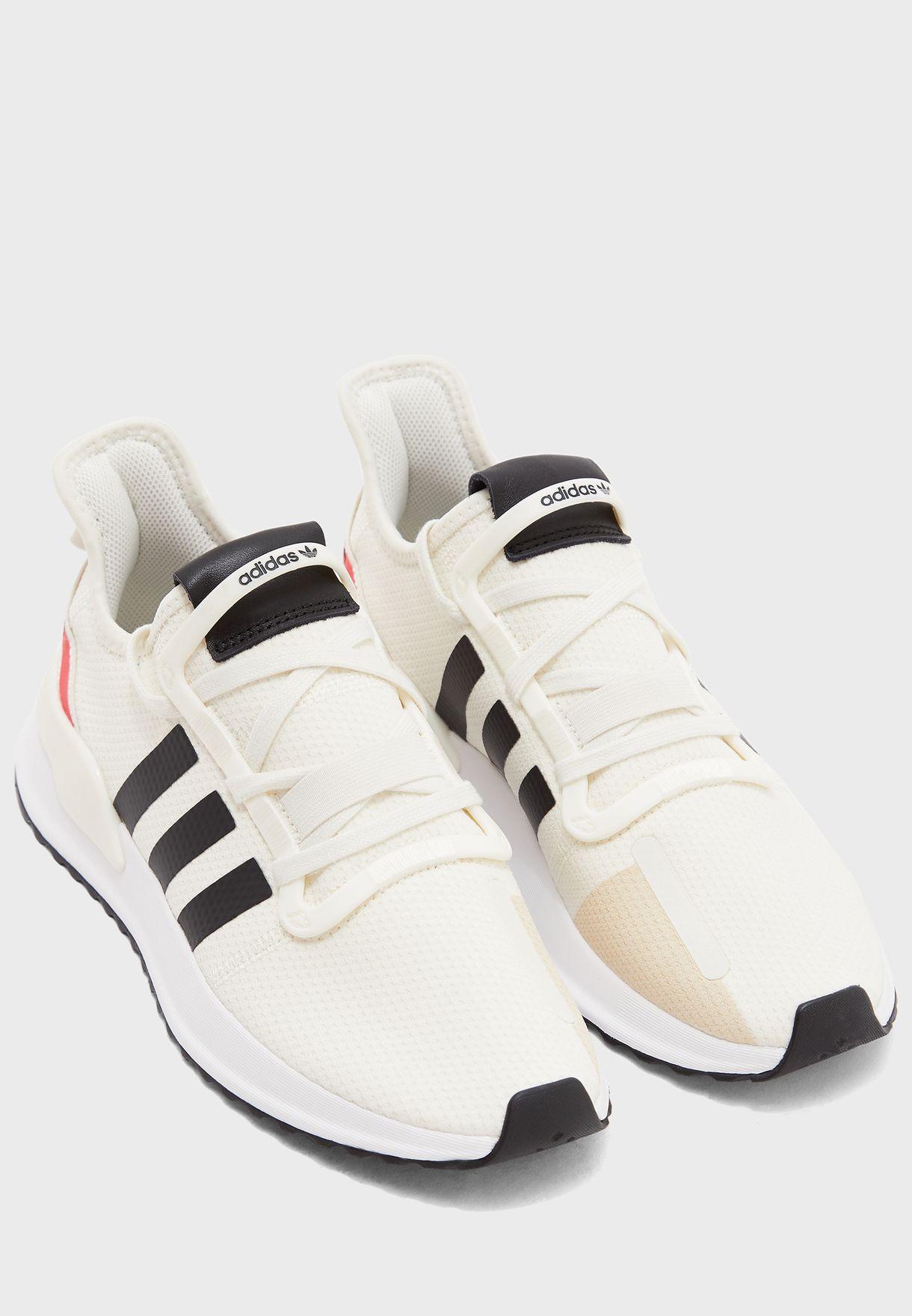 حذاء يو باث رن