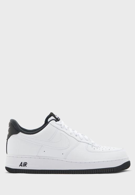 حذاء اير فورس 1 07 1