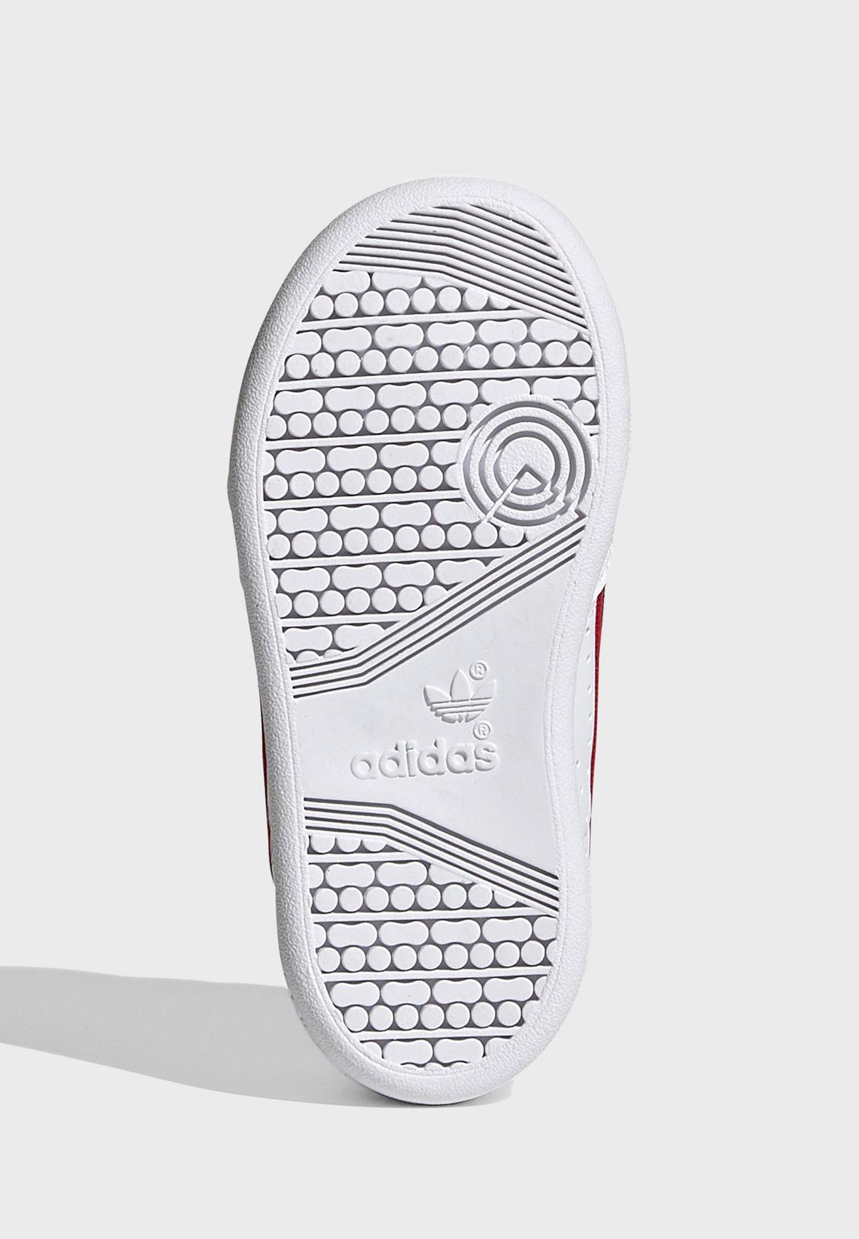 حذاء كونتيننتال 80 سي اف