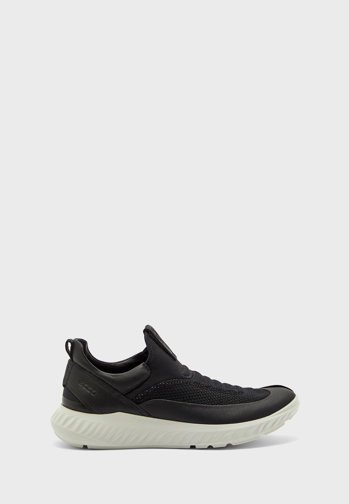 حذاء سنيكرز اس تي 1 لايت