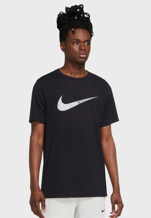 NSW Brandriff T-Shirt