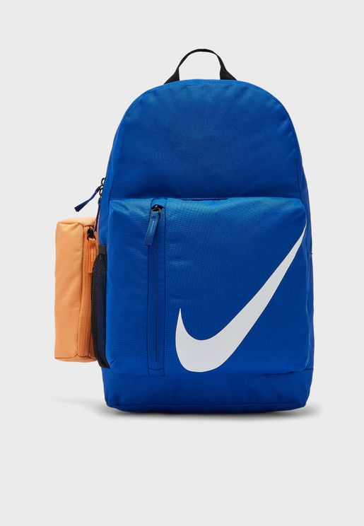7bb205853503 Nike Online Store 2019 | Nike Shoes, Clothing, Bags Online Shopping ...