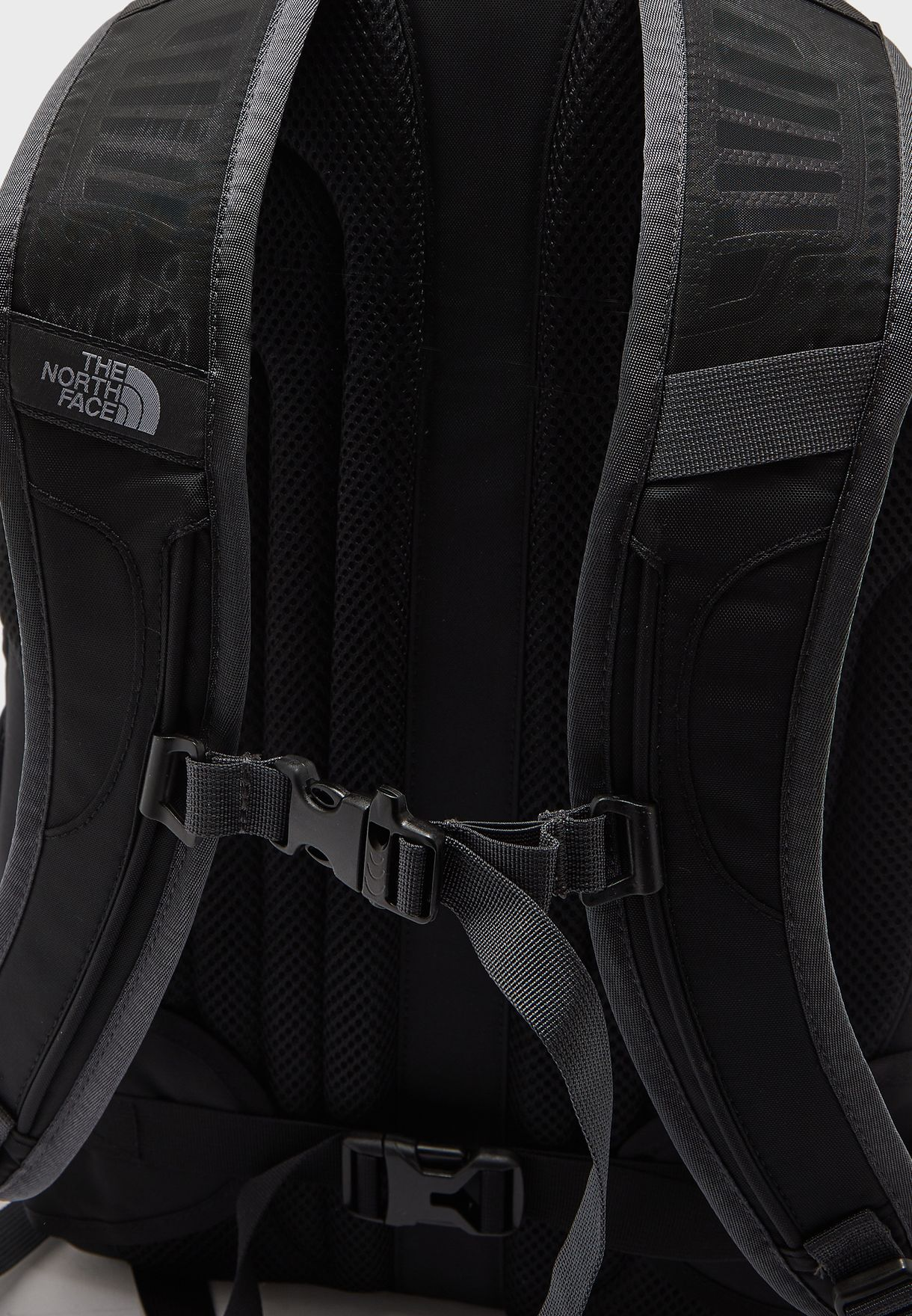 Borealis Classics Backpack