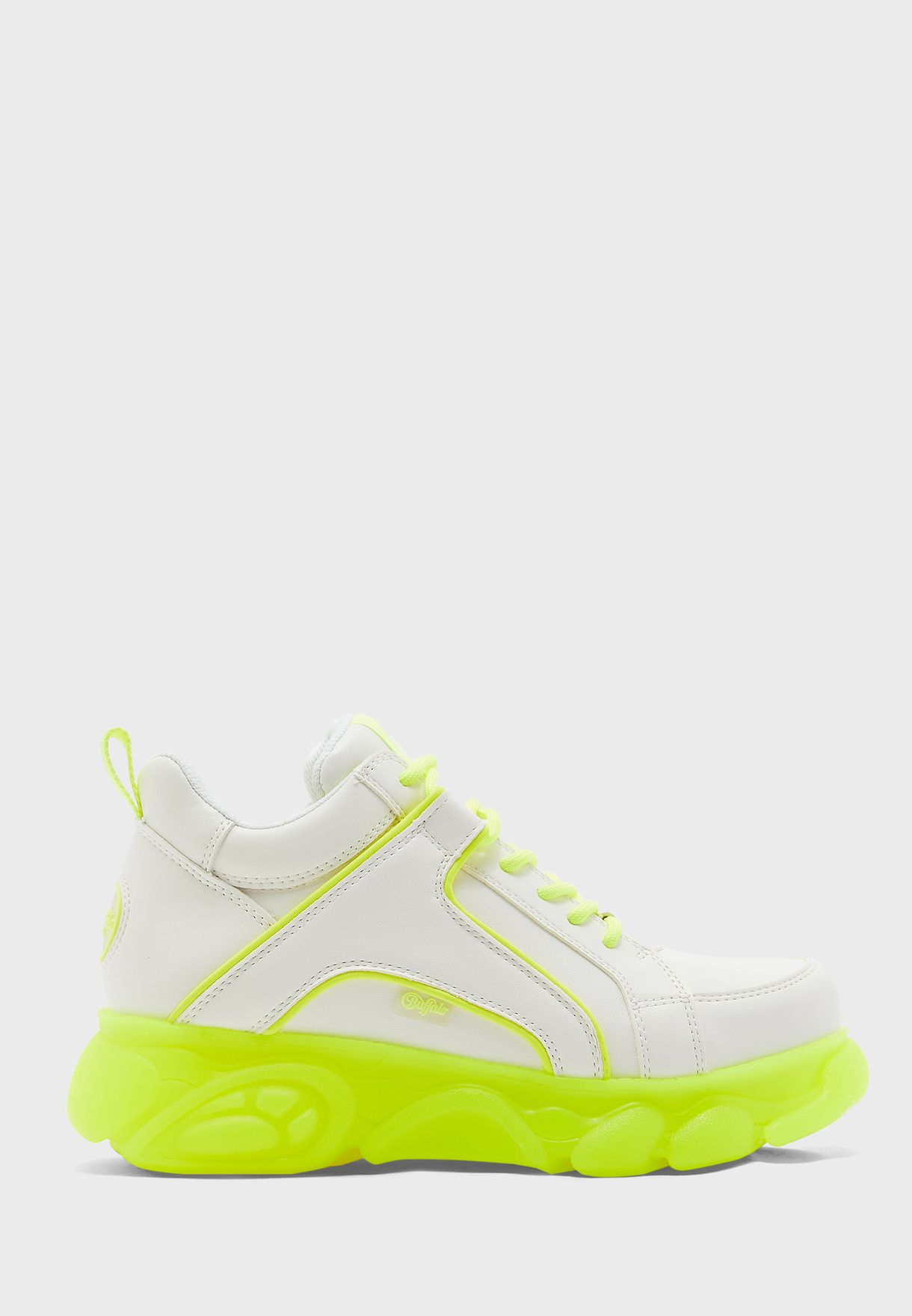 Corin Low Top Sneaker