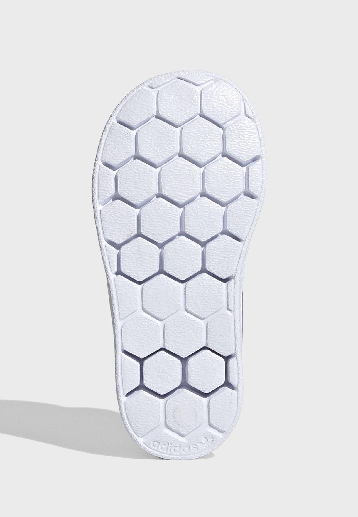 حذاء سوبرستار 360