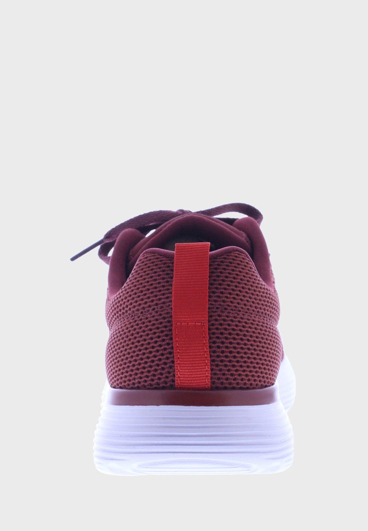 حذاء جو رن 400 في 2 - أوميغا