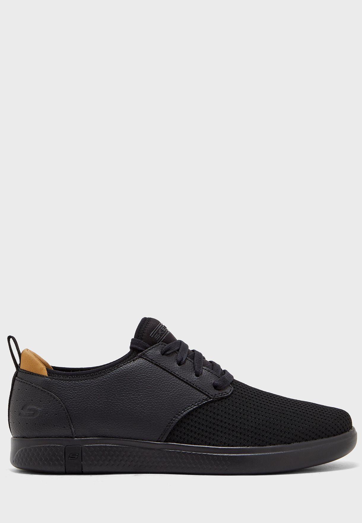 حذاء جلايد الترا