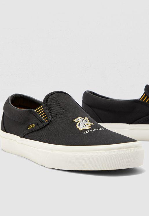 حذاء هاري بوتر